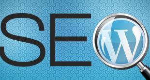WordPress SEO - mejores plugins wordpress para promocionar tu blog