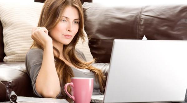 mejores portales de empleo para autonomos y freelance