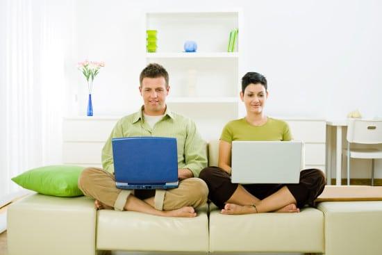 mejores trabajos desde casa rentables