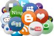 100 marcadores sociales para mejorar el SEO y la popularidad de tu página web