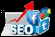 Como aumentar las visitas a tu página web