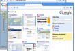 mejores extensiones para google chrome para bloggers