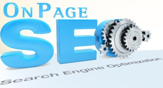 como mejorar el seo on page de tu web y conseguir más visitas