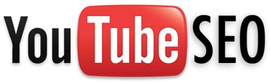 Seo para Youtube - Cómo alcanzar las primeras posiciones