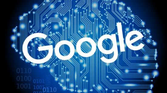 RankBrain - La nueva actualización de Google
