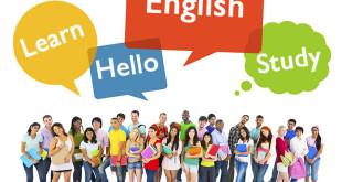 Mejores Becas para estudiar inglés en el extranjero