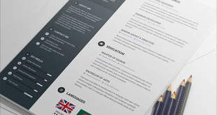 como mejorar tu currículum en Infojobs