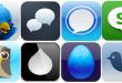 mejores aplicaciones para twitter