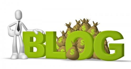 Cómo ganar dinero con un blog 8 consejos sencillos