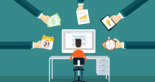 cómo ganar dinero rápido por internet
