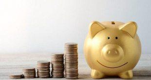 Cómo ahorrar dinero como autónomo