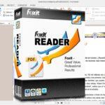 mejores programas gratis para leer pdf
