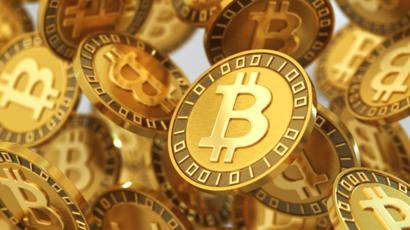 mejores sitios que aceptan pagos con bitcoins