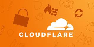 Cloudflare servidor dns gratis