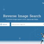 mejores buscadores de imagenes para redactores y periodicos digitales