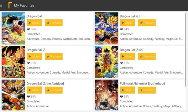 toonmania anime y cartoon streaming android