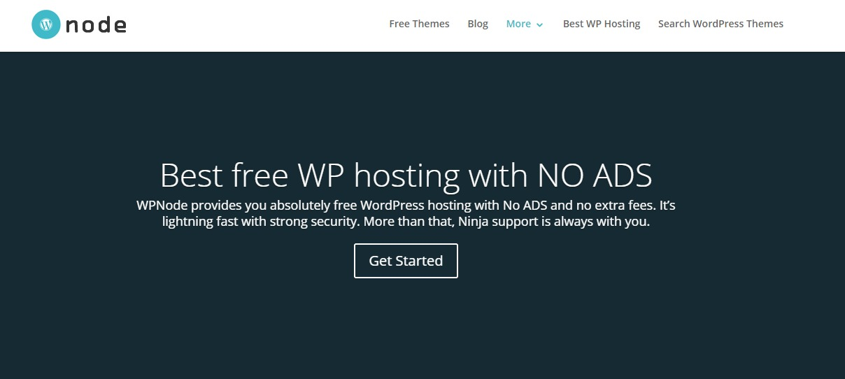 wpnode-servicios-de-alojamiento-de-wordpress-libre