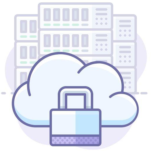 1TB de almacenamiento gratuito en la nube