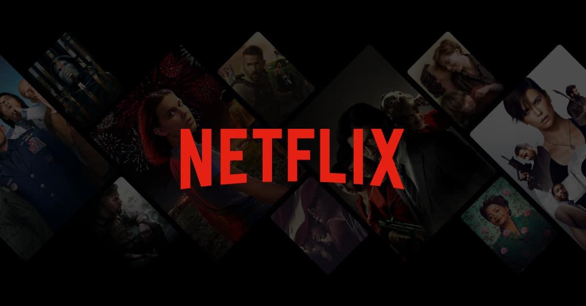 Cómo ver Netflix gratis