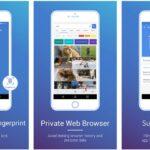 Mejores Apps para Ocultar Fotos Videos en la Galería de un móvil Android