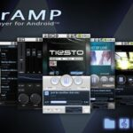 mejor reproductor de música para android