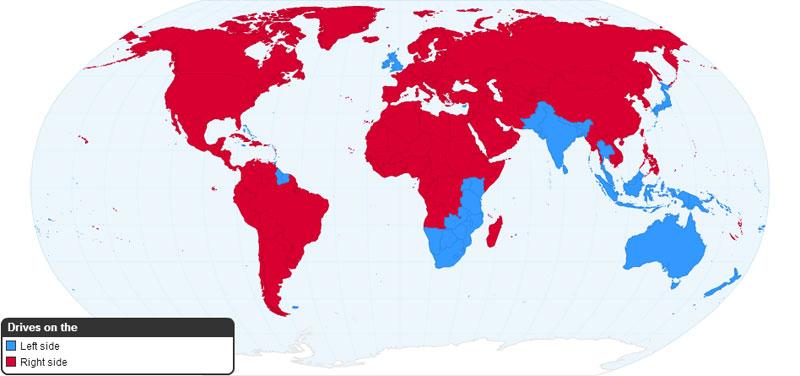 Orientación_de_conducción_mundial_por_país-(1)