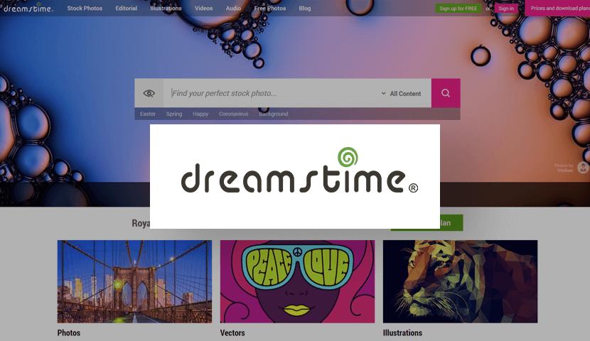 dreamstime