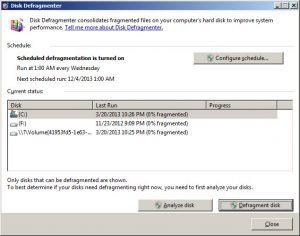 windows-built-in-disk-defragmenter-5-lv2-2