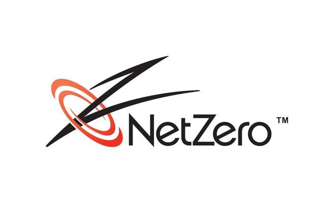 NetZero para Internet gratis