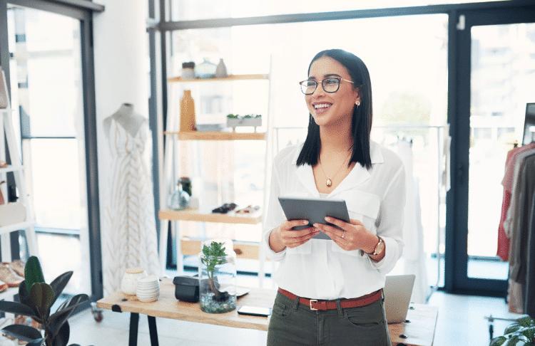 mejores estrategias de marketing en redes sociales para pequeñas empresas