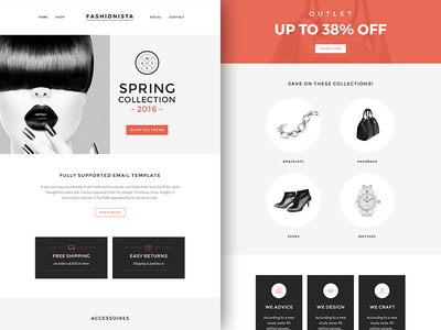 fashionista-responsive-email-newsletter