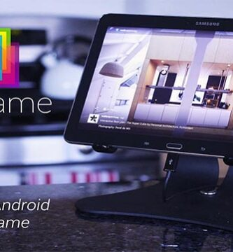 Mejores aplicaciones de presentaciones de diapositivas para Android e iOS
