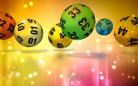 Loterías y quinielas - Programas gratis para tener mas probabilidades de ganar