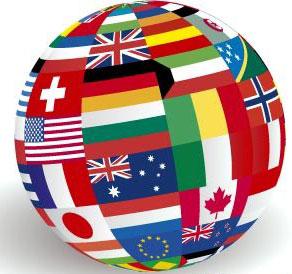 Aplicaciones para aprender idiomas gratis