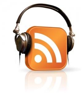 AudioLibros gratis - Descargar audiolibros en español e inglés de todos los géneros totalmente gratis