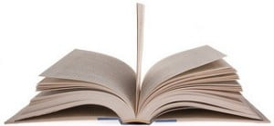 internet-enciclopedias-diccionarios-online gratis
