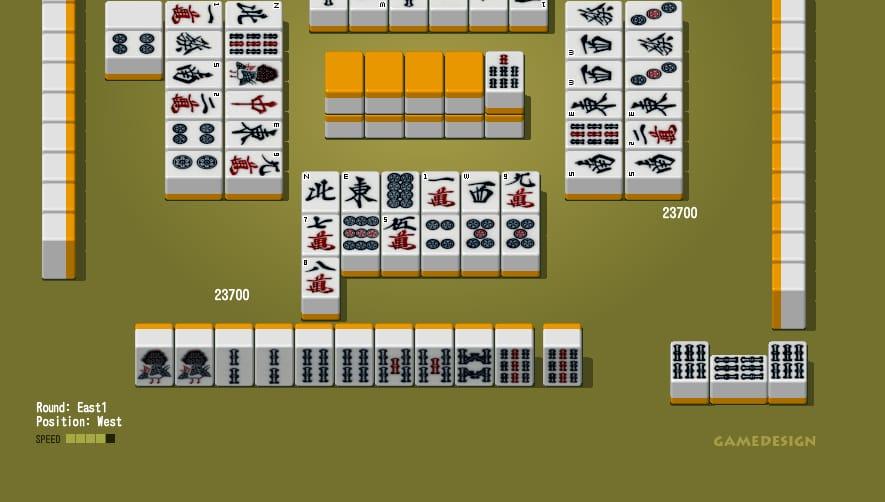 mahjong online free game gamedesign jp