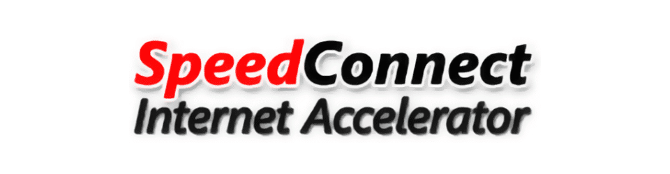 Acelerador de Internet SpeedConnect
