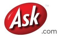 preguntar   inspirar   diseño web   Perth