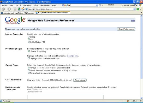 acelerador-web-de-google