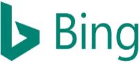 SEO   Perth   Diseño Web   Bing   PPC