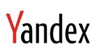 yandex - perth - seo - diseño web