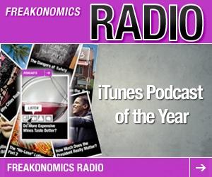 podcasts-nativos-de-inglés-estudiantes-de-inglés