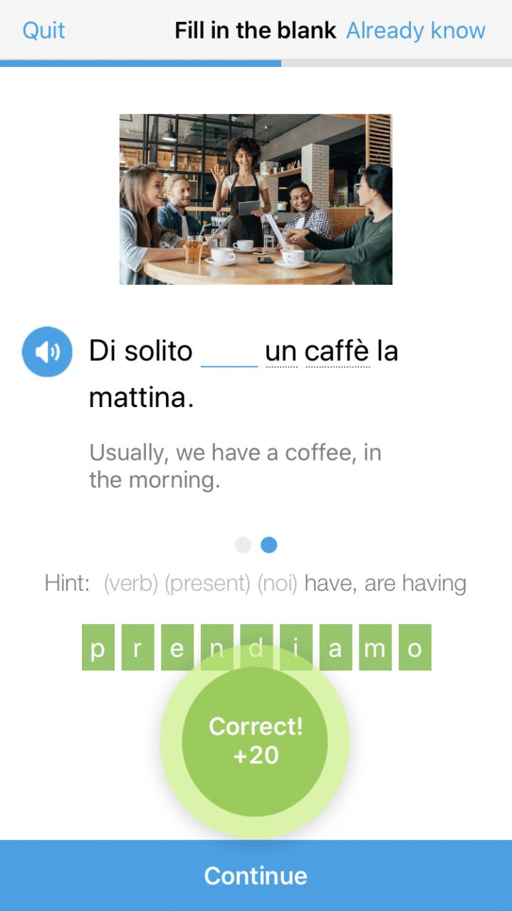 practica-italiano-con-cuestionarios-adaptativos