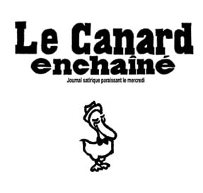 mejores sitios web para aprender francés