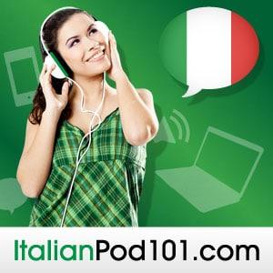 Mejor sitio web para aprender italiano