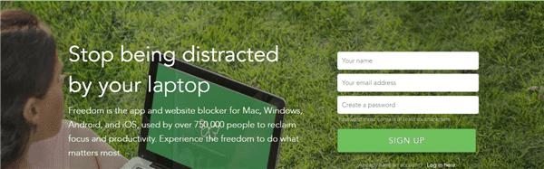 El mejor software de bloqueo de sitios web para la protección web