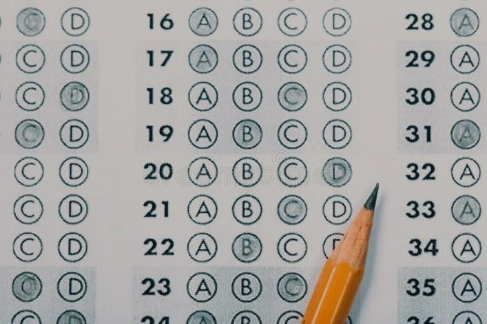 How to Use Your Cheat Sheet