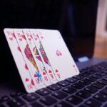 La última tecnología, al servicio de los casinos online