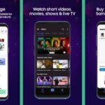 Aplicación My Galaxy para clientes de Samsung